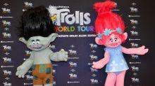 Una pifia que salió cara: la polémica por una muñeca con un botón entre las piernas