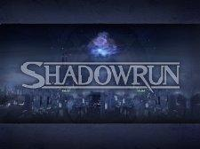 Reminder: FASA IRC chat and final day of Shadowrun beta today