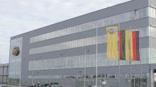 Deutsche Autozulieferer setzen auf Litauen