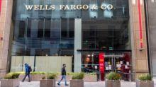 Wells Fargo & Company Announces Common Stock Dividend