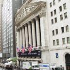 Market Recap: Tuesday, June 22