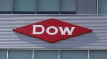 Canada allows Dow, Dupont merger after firms agree to sell assets