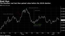 BlackRock e JPMorgan veem valor em eleições de países emergentes
