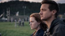 'Arrival' Communicates With $150M+ At Worldwide Box Office