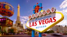 Las Vegas will lead post COVID-19 live entertainment recovery: former MGM CEO