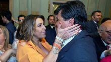 El PSOE se impone en las capitales, PP retrocede y el Cs cohabita con ambos
