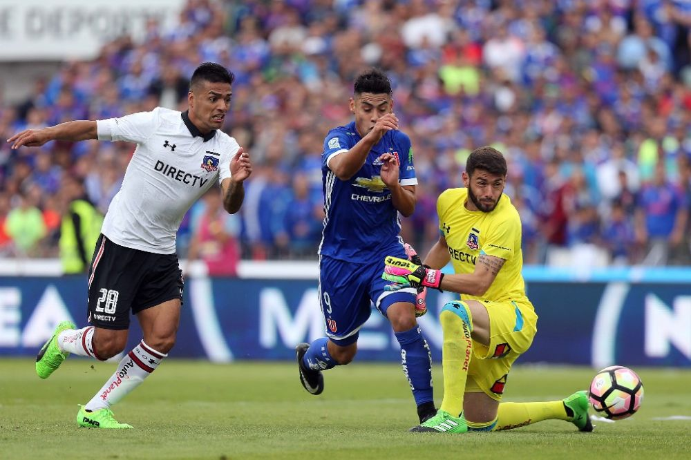 Mosa respalda a Paulo Garcés y asegura su renovación en Colo Colo