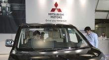 Renault-Nissan typical of uneasy East-West auto partnerships