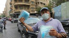 Liban: environ 170 localités confinées pendant une semaine à partir de ce lundi