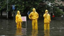 Mumbai, Gujarat Rains LIVE Updates: 7 NDRF Teams Deployed in Kutchh, Surat; Waterlogging in Rajkot After Heavy Showers
