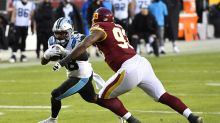 Las Vegas Raiders: 10 free agent running backs and their fit