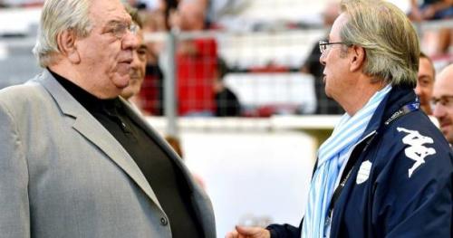 Rugby - Matches reportés - Le Conseil d'Etat se déclare incompétent dans le litige LNR/FFR