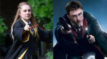 ¡Prepara la varita! Los fans de Harry Potter ya pueden asistir a una escuela como Hogwarts