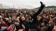 Festivals face devastating consequences without insurance scheme, MPs warn