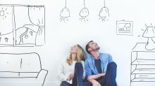 Que renovar a casa? Veja 12 itens com até 30% de desconto