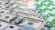 Previsioni per il prezzo EUR/USD – l'euro rimbalza per dare il via alla settimana
