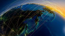 Baidu Inc. (BIDU) Gains As Market Dips: What You Should Know