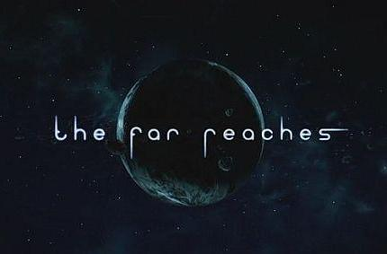 Ambitious new sandbox MMO The Far Reaches hits Kickstarter