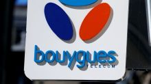 Bouygues Telecom to put 20% of staff on partial unemployment