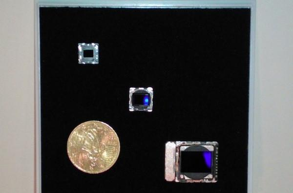 Visualized: Nokia's 41-megapixel PureView sensor (updated with video)
