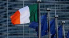 Citing Brexit, Ireland to oppose EU move to scrap spring/autumn time change