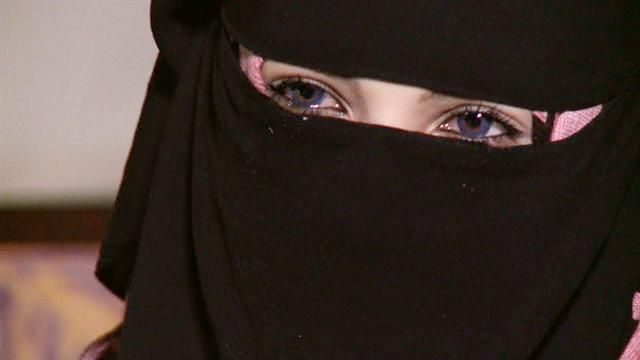 Desperate measures: Syrian refugees sell daughters into marriage