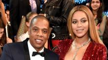 Beyoncé and Jay-Z are Home With the Twins: Reports