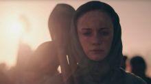 'The Handmaid's Tale' Season 2 trailer teases fresh horrors and new storylines