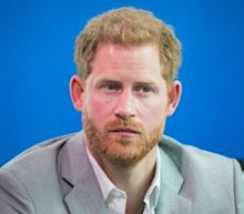 Prince Harry is talking in 'therapy speak' so how would a therapist decode what he's really saying?