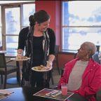 Life Pittsburgh Helping Seniors Through Pandemic
