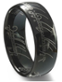 Lord of the Rings Tungsten Bands-$50 Free Shipping