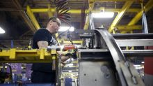 Manufacturing, services PMI slump to multi-year lows in June