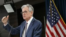 Fed plans to keep interest rates low, even if inflation rises: Who stands to benefit?