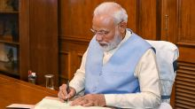 Only 7 IAS Officers Among 33 New Joint Secretaries Appointed by Modi Govt
