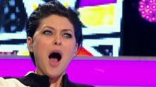 Here's the reason why Big Brother's new series launch might be DELAYED
