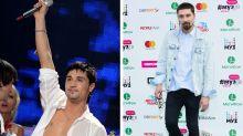 Eurovision Song Contest: Was wurde aus den Gewinnern der vergangenen 10 Jahre?
