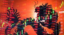 沒受傷!美晶片巨頭逾3成營收靠中國 貿易戰股價反飆