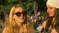 Watters' World: Obama's biggest fans edition