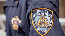 No Jail Time For Former NYPD Detectives Accused Of Raping Teen In Police Van
