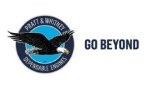 Customers Can Enjoy More Time Flying With Three New Services Added to Pratt & Whitney's Eagle Service™ Plan