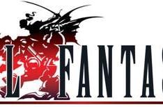 Final Fantasy VI headed to iOS, VII may not be far behind