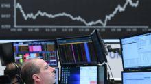 Wie werden sich die Märkte nach Corona erholen?