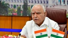 COVID-19: Boeing India to set up hospital with 200 oxygen beds in Bengaluru, says CM Yediyurappa
