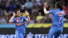 India vs Australia, Women's T20 World Cup: India beats defending champ Australia by 17 runs