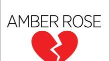 Amber Rose Really Really Really Wants Wiz Khalifa Back