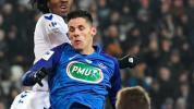"""Sotoca : """"Grenoble en Ligue 2, c'est un devoir"""""""