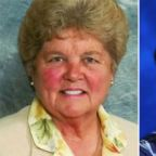 Nuns accused of embezzling almost $700,000 from school for gambling
