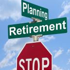 Roth Feature Boosts Benefits for 401(k) and 403(b) Plans