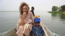 Qui est Sophie Pétronin, l'otage française au Mali tout juste libérée ?