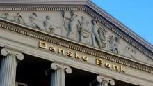 Danske Bank's choice of chief blocked by Danish regulator